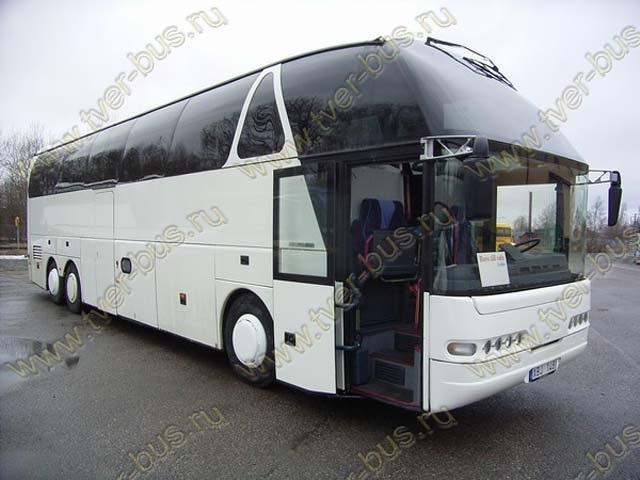 Neoplan177
