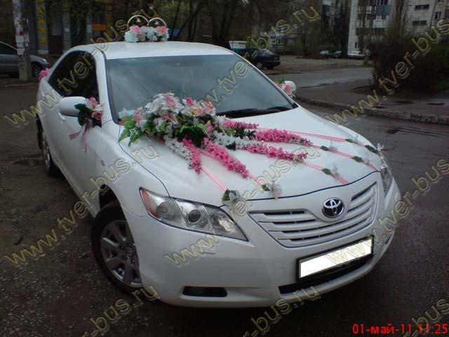 toyota-camry-na-svadbu