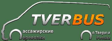 Tverbus logo